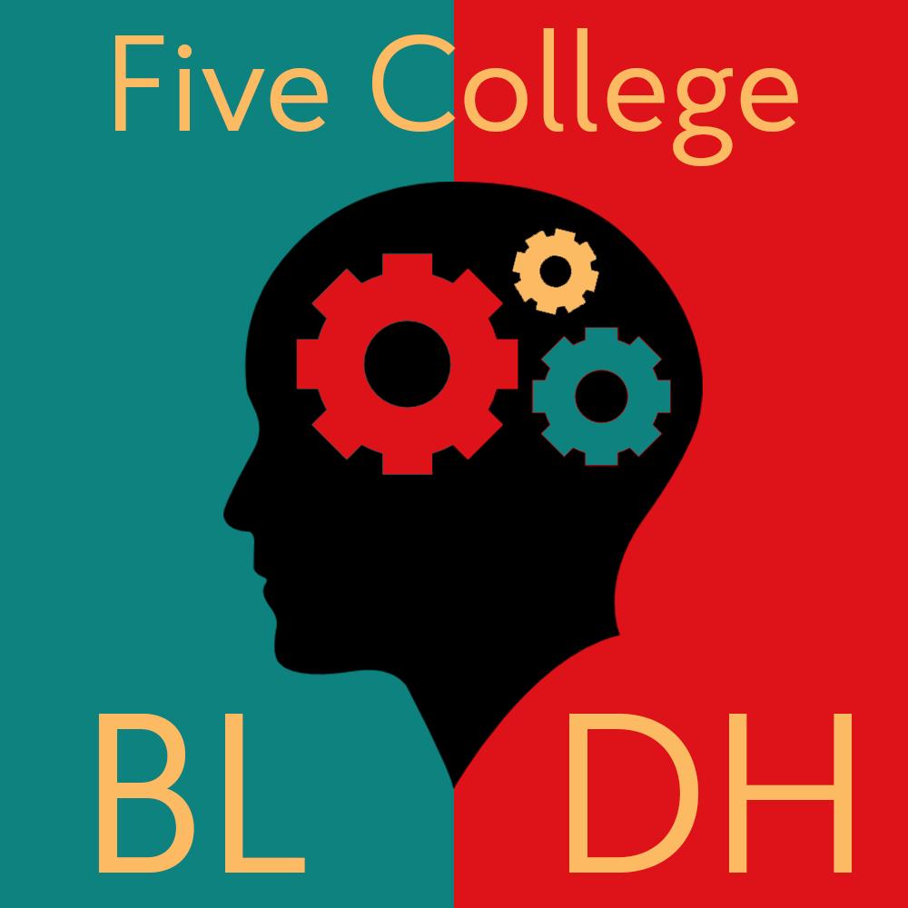 5collbldh Logo